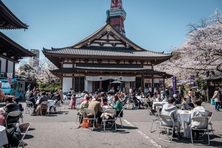 Japan Tokyo 183