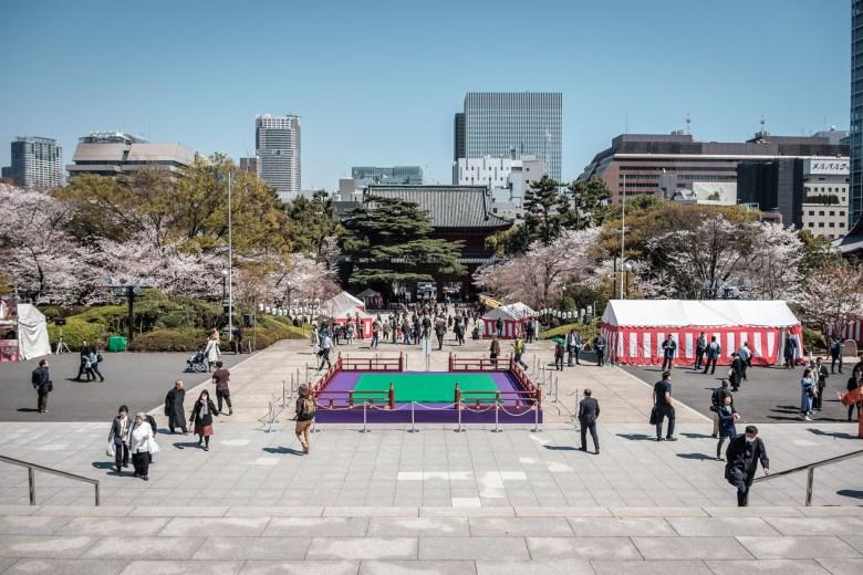 Japan Tokyo 188