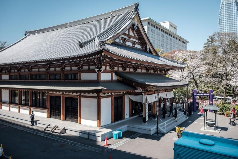 Japan Tokyo 189