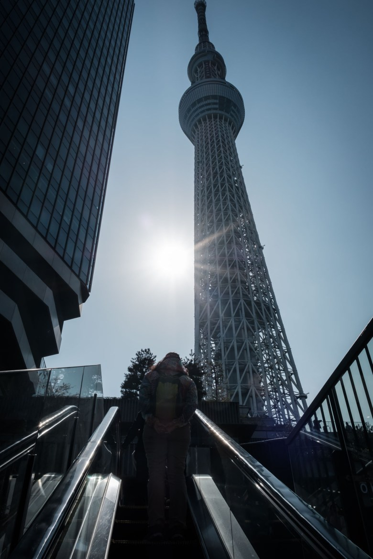 Japan Tokyo 310