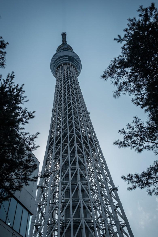 Japan Tokyo 311