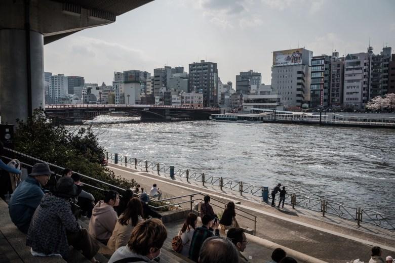 Japan Tokyo 316