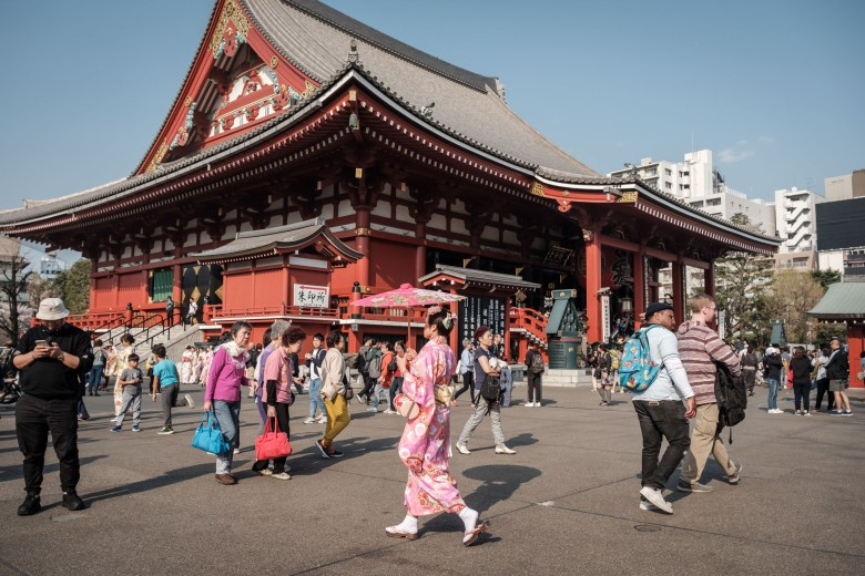Japan Tokyo 327