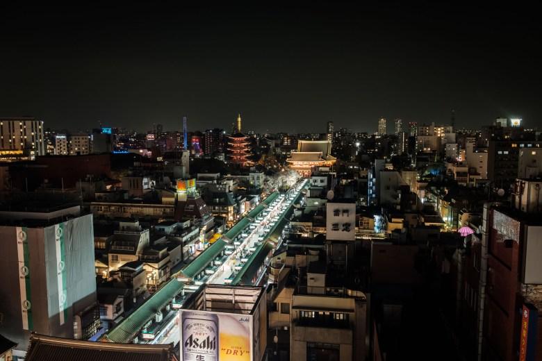 Japan Tokyo 382