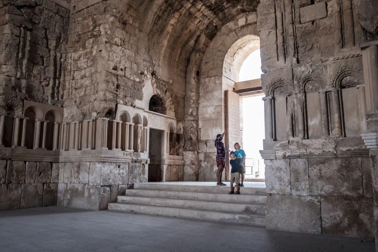 Jordan Amman 09