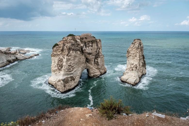 Lebanon Beirut 02
