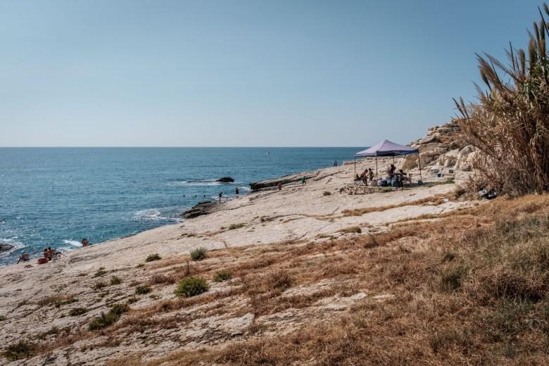Lebanon Byblos 03