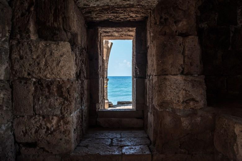 Lebanon Sidon 12