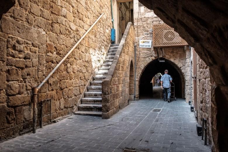 Lebanon Sidon 22