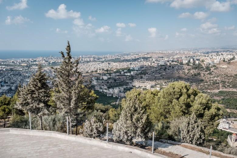 Lebanon Sidon 29