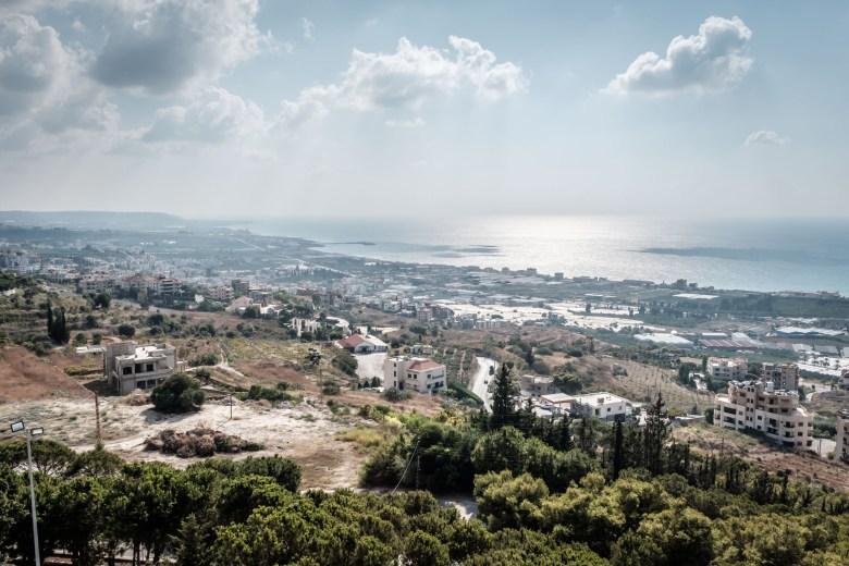 Lebanon Sidon 31