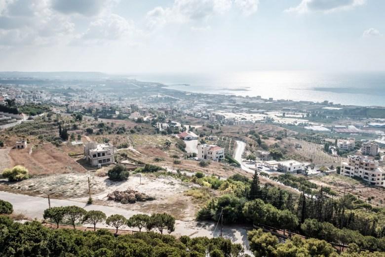 Lebanon Sidon 33