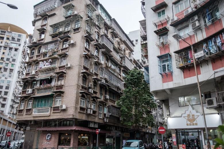 Macau Peninsula 21