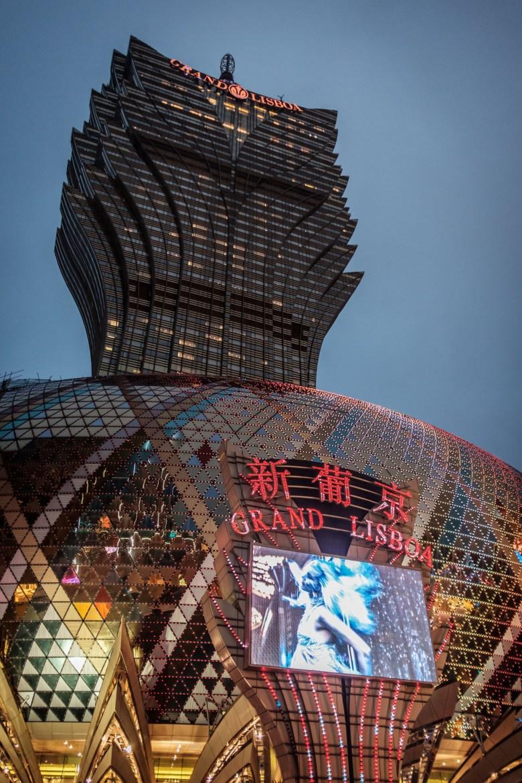 Macau Peninsula 41