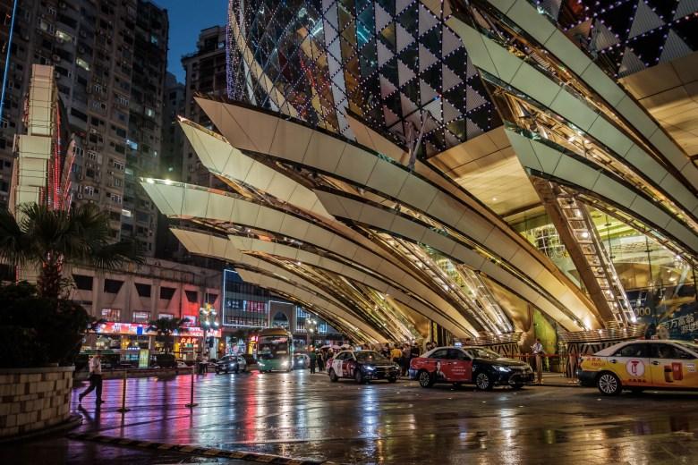 Macau Peninsula 44