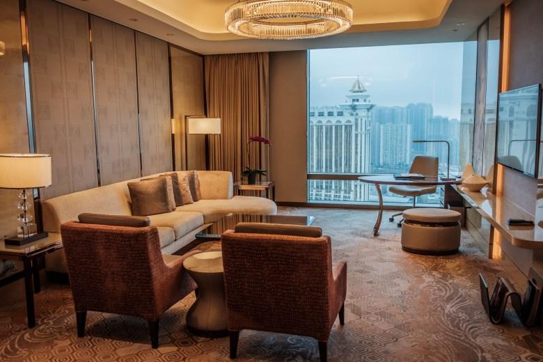 Macau Taipa 07