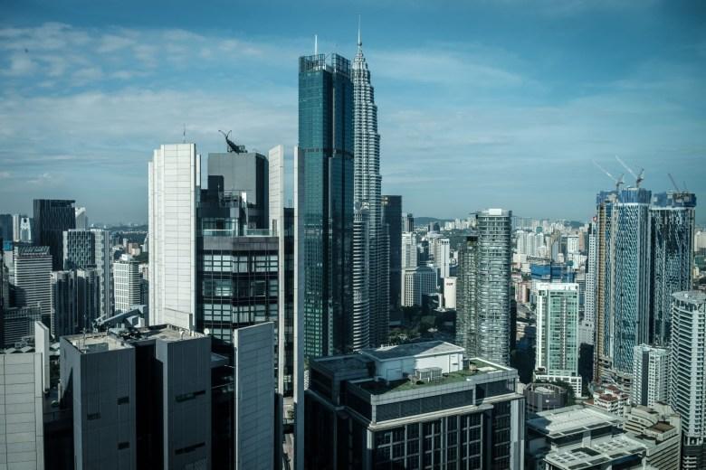 Malaysia Kuala Lumpur 006