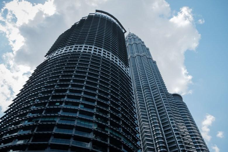 Malaysia Kuala Lumpur 013