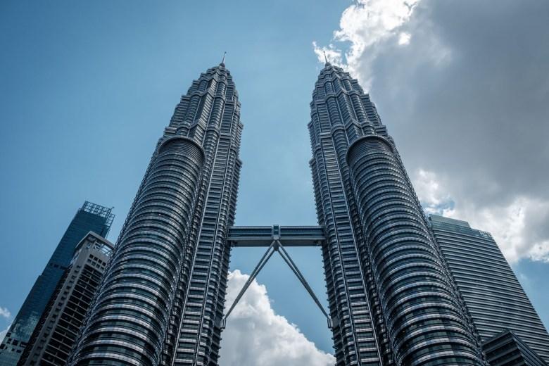 Malaysia Kuala Lumpur 016