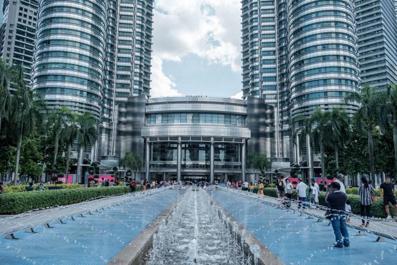Malaysia Kuala Lumpur 017