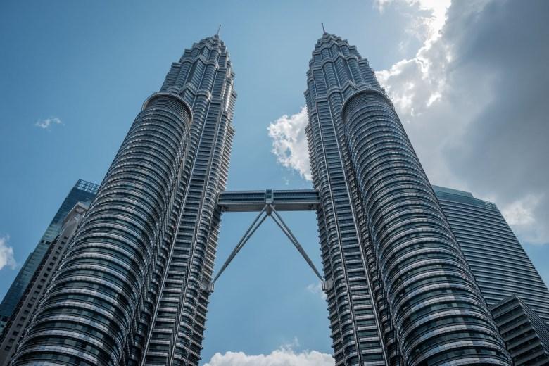Malaysia Kuala Lumpur 018