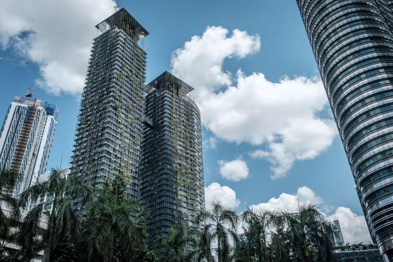 Malaysia Kuala Lumpur 019