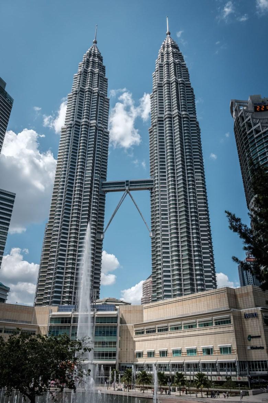 Malaysia Kuala Lumpur 024
