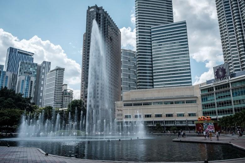 Malaysia Kuala Lumpur 025