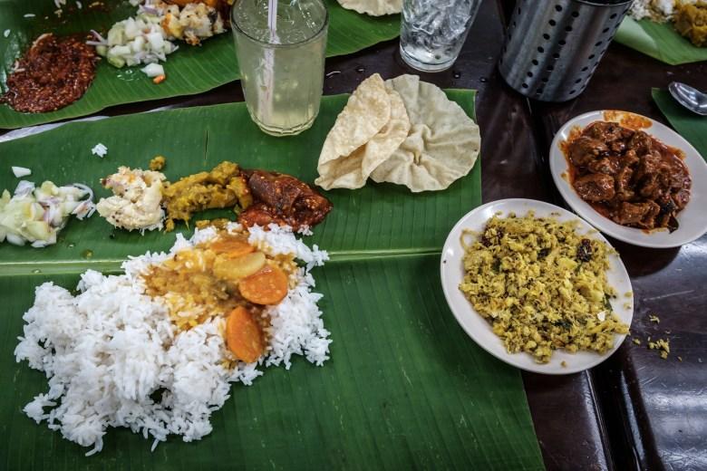 Malaysia Kuala Lumpur 054