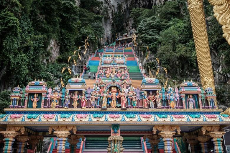 Malaysia Kuala Lumpur 063