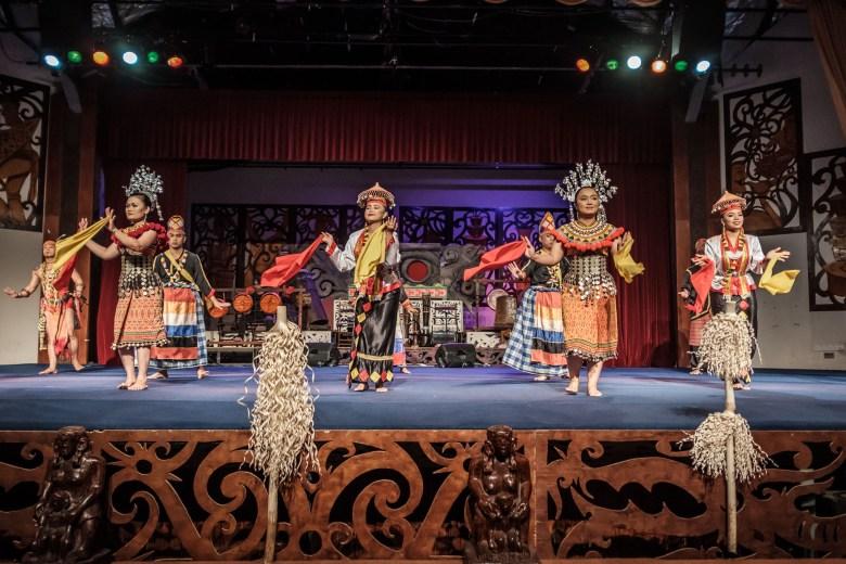 Malaysia Kuching 072