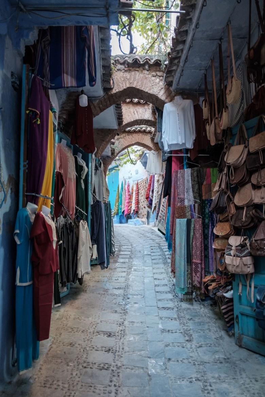 Morocco Chefchaouen 44
