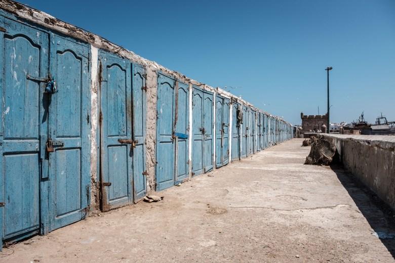 Morocco Essaouira 19