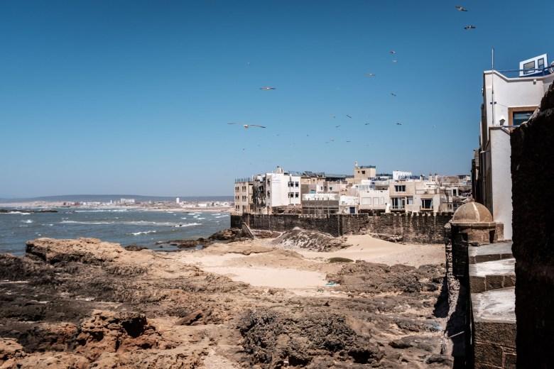 Morocco Essaouira 54