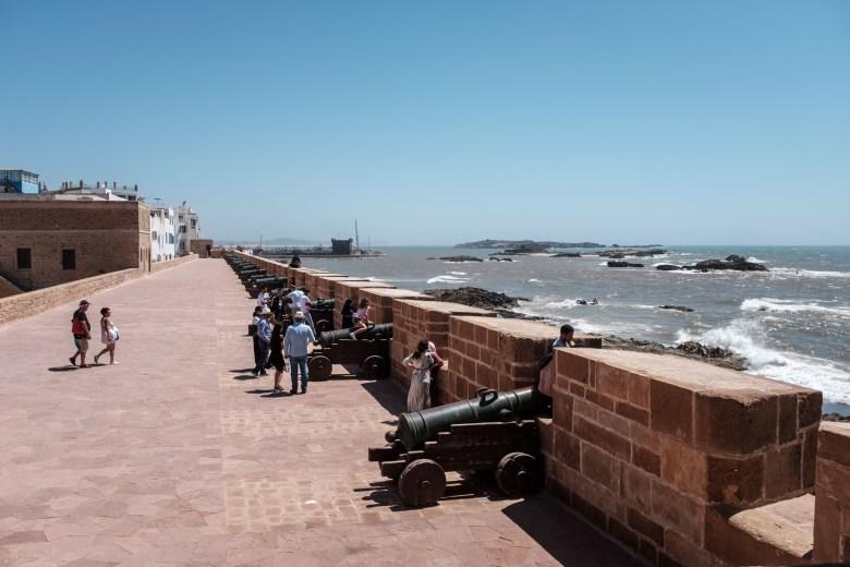 Morocco Essaouira 55