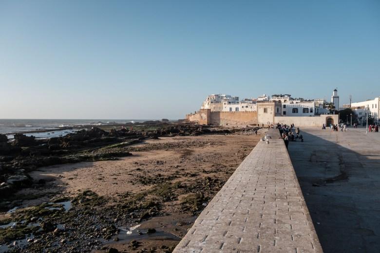 Morocco Essaouira 65