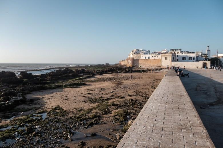 Morocco Essaouira 67