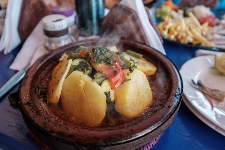 Morocco Essaouira 70