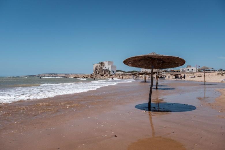 Morocco Essaouira 77