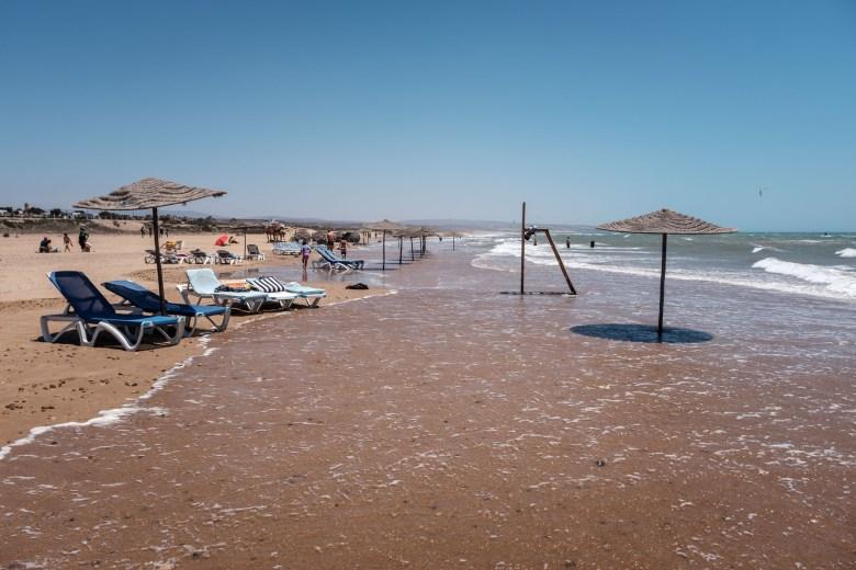 Morocco Essaouira 78