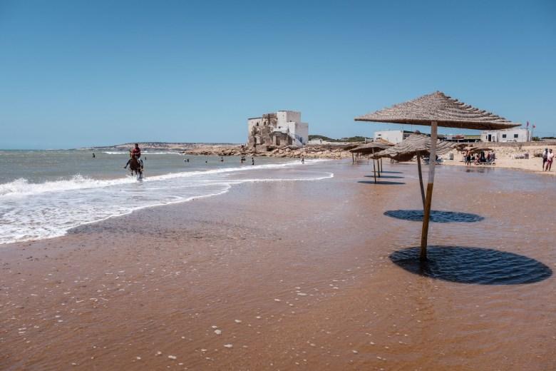 Morocco Essaouira 79