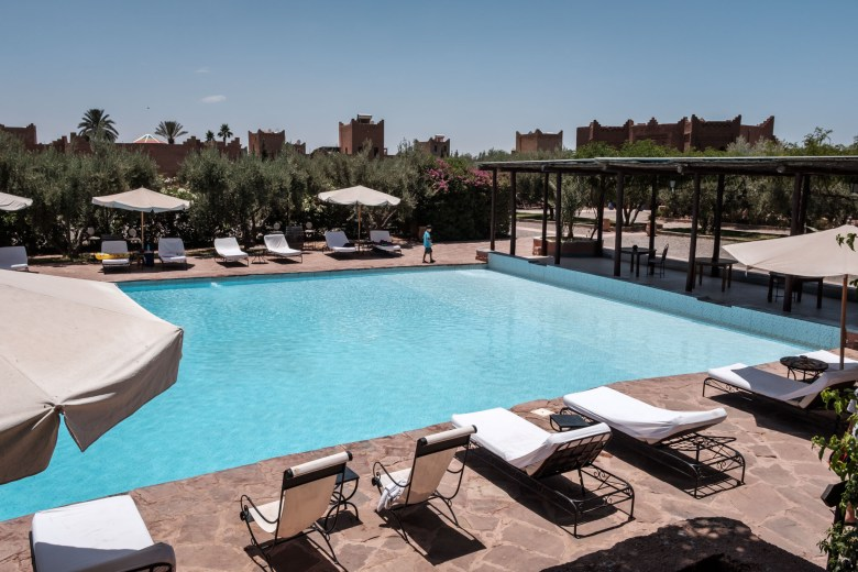 Morocco Marrakech 24