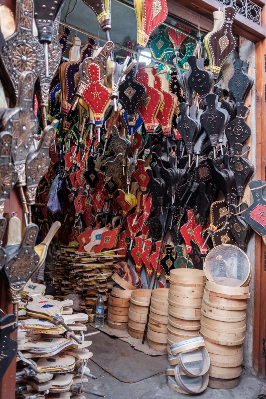 Morocco Marrakech 45