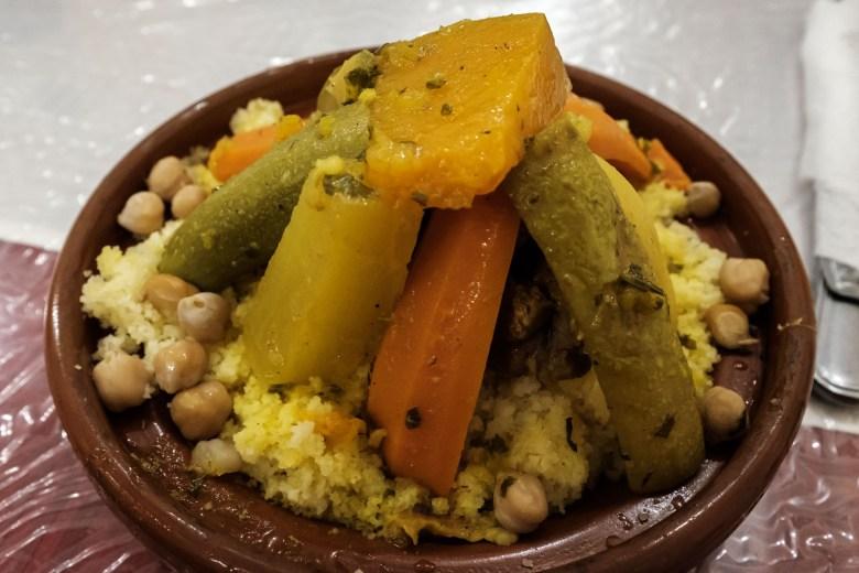 Morocco Marrakech 63