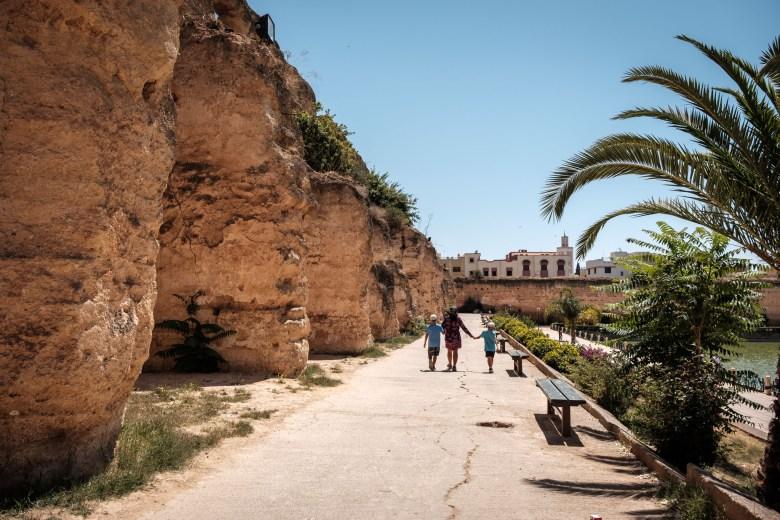 Morocco Meknes 23