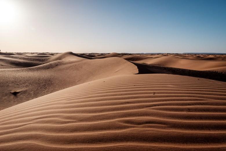 Morocco Merzouga 071