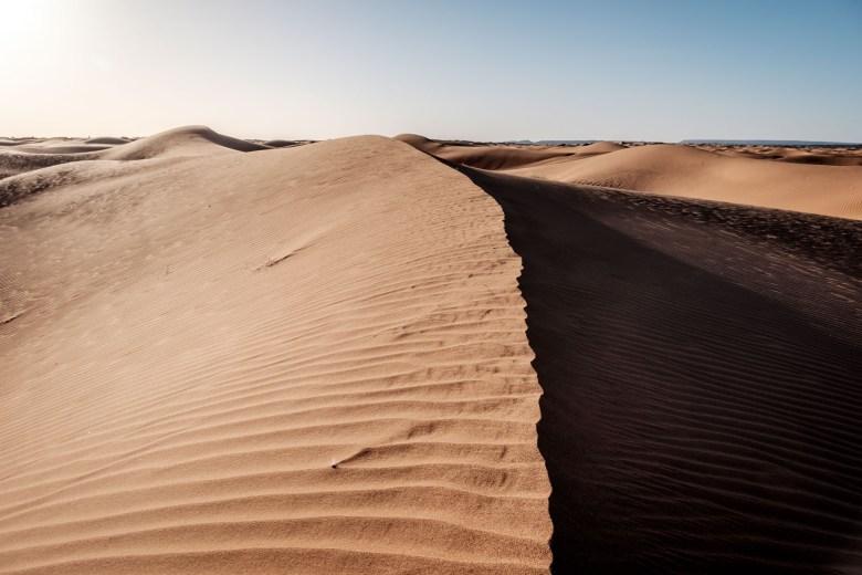 Morocco Merzouga 073