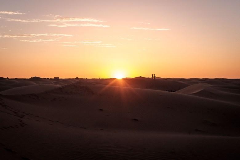 Morocco Merzouga 102