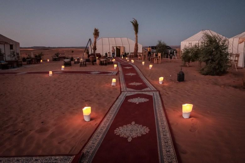 Morocco Merzouga 104