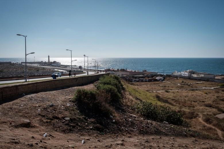 Morocco Rabat 03